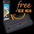 Arctic Beez plus FREE GIFT - EZ Kit
