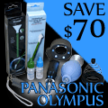 Flexo-Panasonic/Olympus Bundle.